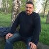 Андрей, 43, г.Псков
