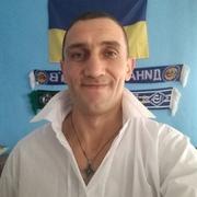Василь 38 Киев