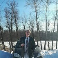 сергей, 42 года, Лев, Нижний Новгород