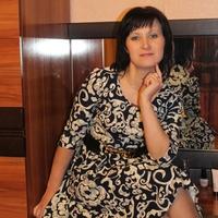 Юлия, 38 лет, Весы, Усть-Каменогорск