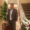 mohamed, 39, г.Манама