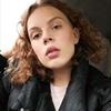 Софа, 18, г.Новосибирск