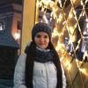 Кристина, 23, г.Самара