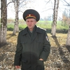 Aleksandr, 47, Pervomaiskyi