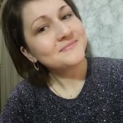 Таня 38 Шепетовка