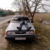Владимир, 25, г.Светлогорск