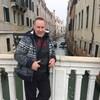 Aнатолий, 54, г.Симферополь