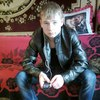 Юрий, 24, г.Вышгород