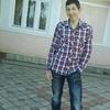 Андрій, 23, г.Ужгород