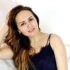 Наталья, 32, г.Павлодар