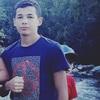 Умид, 18, г.Шахрисабз