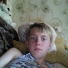 Александр, 16, г.Гомель