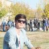 Alex, 38, г.Минск