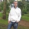 Дмитрий, 29, г.Хельсинки