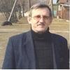 александр, 65, г.Владимир