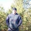 Юрий, 33, г.Рассказово