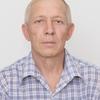 Владимир, 65, г.Нальчик