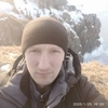 Aleksandr, 34, Sovetskaya Gavan