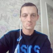 Николай 35 Ангарск