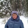 Cветлана Селькова(Анд, 49, г.Ижевск
