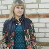 Верочка, 27, г.Суджа