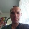 Іван, 25, г.Косов