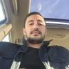 Дмитрий, 30, г.Небит-Даг