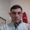 Владимир, 39, г.Россошь