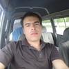 тимур, 27, г.Курганинск