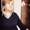 Екатерина, 56, г.Одесса