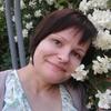 Татьяна, 37, г.Полоцк