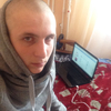 Сергей, 22, г.Севастополь