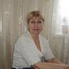 LANA, 52, г.Доброполье