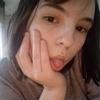 Диана, 16, г.Ростов-на-Дону