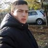 ваня, 22, г.Кишинёв