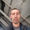 Max, 30, Маріуполь