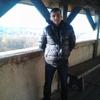 Олег, 39, Іллічівськ
