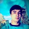 Абдул, 21, г.Калуга
