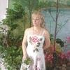 Ирина, 39, г.Хилок