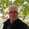 Сергей, 62, г.Краснодар