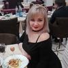 Екатерина Догадина, 33, г.Альметьевск