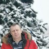 Валерий, 51, г.Новосибирск