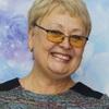 Елена, 57, г.Первоуральск