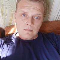 Сергей, 38 лет, Рак, Воронеж
