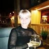 Snejanna, 52, Abakan