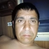 Алексей, 20, г.Учалы