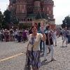 Людмила, 69, г.Белгород