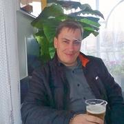 Сергей 46 лет (Весы) Заславль