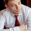 Антон, 26, г.Воронеж