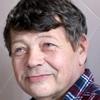 Владимир, 68, г.Львов
